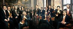 Bild: Deutsches Mozartfest 2018