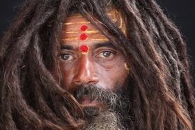 Bild: Nepal