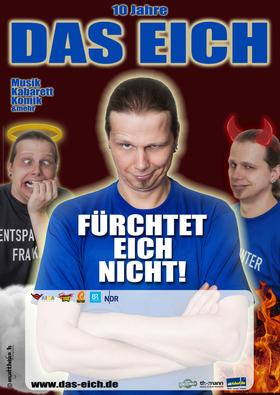Bild: Das Eich - DIE PREMIERENSHOW! -