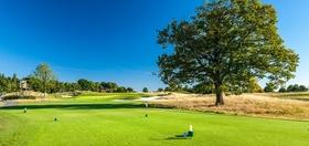 Bild: Adventure Golf
