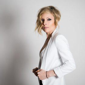 Christina Martin - Christina Martin