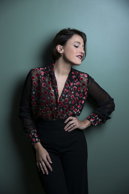 Bild: Internationales Jazzfestival St. Ingbert
