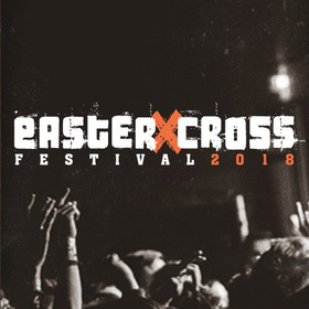 easter-cross 2018 Festivalticket