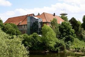 Bild: Elbe-Tour - Hitzacker & Bleckede