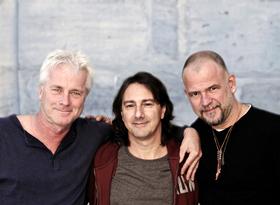 Bild: Schmidbauer, Pollina, Kälberer - SÜDEN - SÜDEN