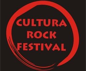 Bild: 5. Cultura Rock Festival - präsentiert von BECKHOFF Technik und Design