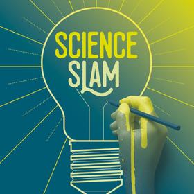 Bild: Science Slam