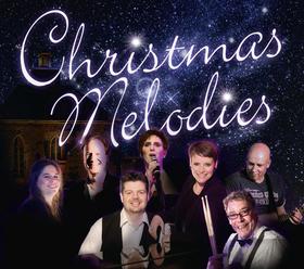 Bild: Christmas Melodies - Das große Konzert zum Schwälmer Weihnachtsmarkt