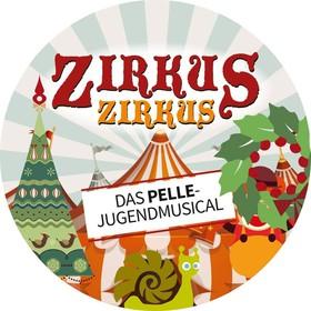 Bild: Zirkus Zirkus - Kinder- und Jugendmusical