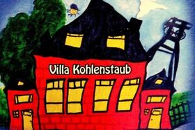 Bild: Ruhrpott Revue - Premiere: Villa Kohlenstaub