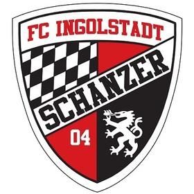 1. FC Kaiserslautern - FC Ingolstadt 04