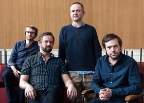 Jazzkeller Sauschdall Ulm
