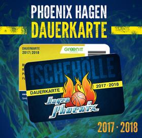 Bild: Rückrunden-Dauerkarten 2017/18