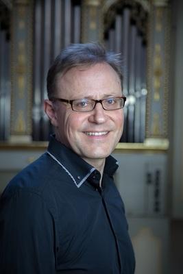 9 | Freiberger Abendmusiken | Orgelkonzert
