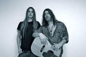Bild: Tino Standhaft - & Norman Daßler