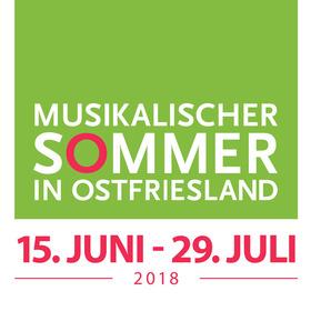 Bild: Musikalischer Sommer in Ostfriesland
