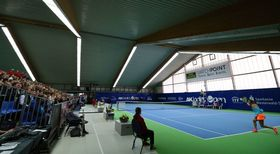 Bild: AK Ladies Open