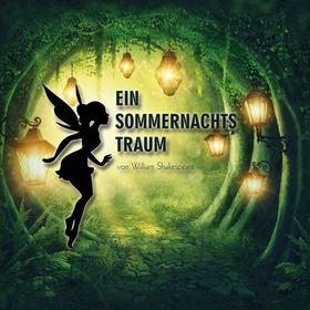 Bild: Alzenauer Burgfestspiele 2018 - Ein Sommernachtstraum