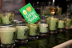 Bild: Grüne Soße Festival 2018