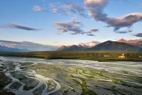 Bild: KANADA & ALASKA Abenteuer im hohen Norden