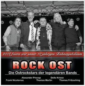 Bild: Rock Ost