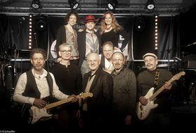 Bild: Complete Clapton