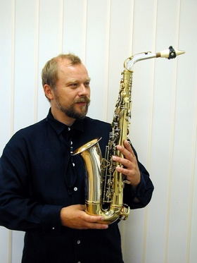 Bild: Classic meets Jazz - Bensmann | Bensmann | Wasser