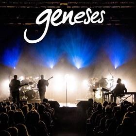 Bild: Geneses