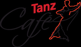 Bild: Tanzcafé