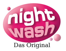 Bild: NightWash Live