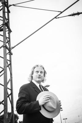Bild: Piet Gorecki Trio