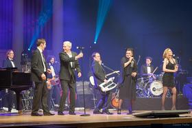 Bild: SWR1 Pop & Poesie in Concert