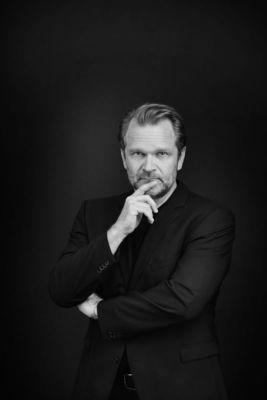 Bild: Wort trifft Musik - Sebastian Knauer Echo Klassik 2017 -