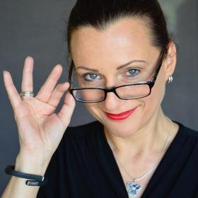Prof. Dr. Elisabeth Heinemann - Die digitale Leichtigkeit des Seins