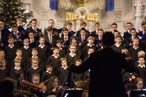 Bild: Camille Saint-Saëns: Oratorio de Noël, op. 12