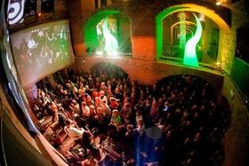 Bild: 10. Magdeburger Irish Folk Festival - Tagesticket Freitag
