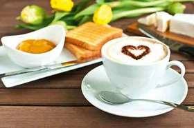 Bild: Muttertags-Lunch - Kulinarisches im Kundencenter