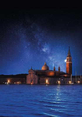 Bild: Der Kaufmann von Venedig