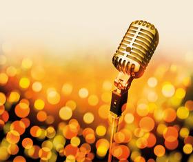 Musical-Gala
