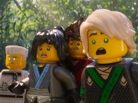 Bild: Lego Ninjago