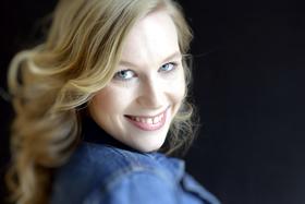 Bild: DAS BIN ICH - Tanja Peters Konzertshow - ...und noch viel mehr