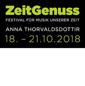 Bild: ZeitGenuss ABO 2018
