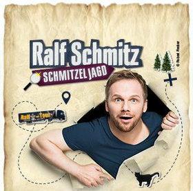 Bild: Ralf Schmitz