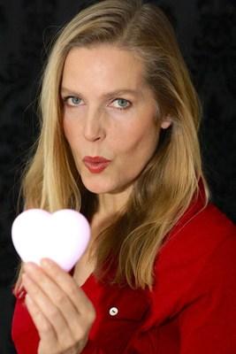 """Bild: Datewoman - """"Rezepte fürs Lieben und Verlieben"""" - Datewoman - Kabarett für ein besseres Miteinander """"Rezepte fürs Lieben und Verlieben"""""""