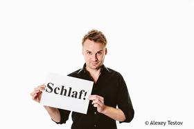 Bild: Homberger Schloss Festival - Zyculus - Comedy Hypnose Show