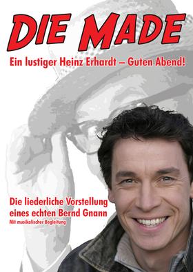 Bild: Baden TV hilft: Made mit Speck - Benefizveranstaltung - inkl. 3-Gänge Menü / in Kooperation mit der Firma Schwab