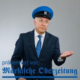 Bild: Lothar Bölck -