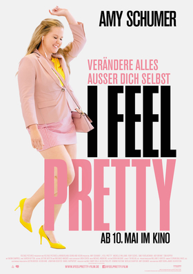 Bild: I Feel Pretty