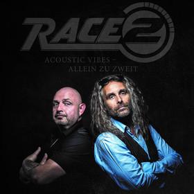 Bild: Race Duo - mit special guest