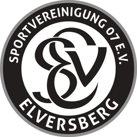 FSV Frankfurt - SV 07 Elversberg